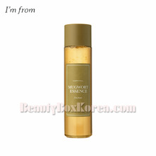 I'M FROM Mugwort Essence 160ml