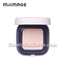 MILIMAGE Doll Skin Pink Balm 9g BeautyBoxKorea