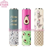 ETUDE HOUSE Dear My Lips-talk Case 1ea,Beauty Box Korea