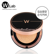 W.LAB Big Cover Cushion 25g*2ea
