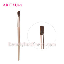 ARITAUM Nudnud All-over Eyeshadow Brush 1ea