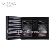 MISSHA For Men Extreme Renew Special Set 4items