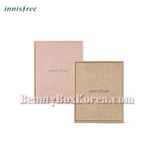 INNISFREE My Palette Small Suede 1ea