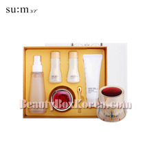 SU:M37 Secret Eyecream 25ml Special Set 5items