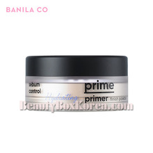 BANILA CO. Prime Primer Hydrating Powder 12g,BANILA CO.