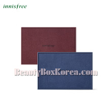 INNISFREE My Palette Medium Suede 1ea