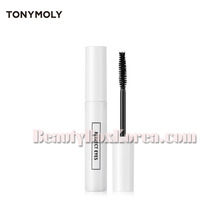 TONYMOLY Perfect Eyes Base Mascara 7ml