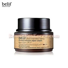 BELIF Prime Infusion Repair Cream 50ml,BELIF
