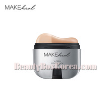 MAKEHEAL V-Cera Cover Stick 16g