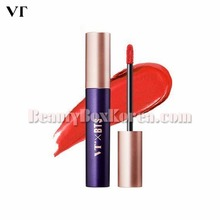 VT COSMETICS Super Tempting Lip Rouge 4ml[VTXBTS Edition]