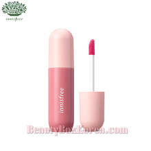 INNISFREE Mochi Lip Jelly 4.5ml [Mochi Mochi Edition]