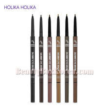 HOLIKA HOLIKA Wonder Drawing Skinny Eyebrow 5ml