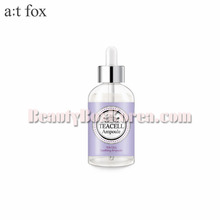 A;T FOX Tea Soothing Ampoule 50ml