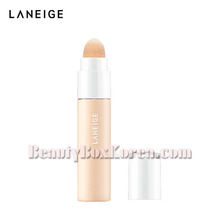 LANEIGE Real Cover Cushion Concealer 12g