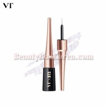 VT COSMETICS Super Tempting Glitter Eyeliner 3ml[VTXBTS Edition]