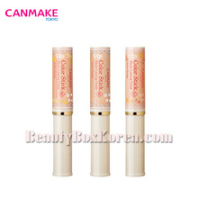 CANMAKE Color Stick Moist Cover 2.4g