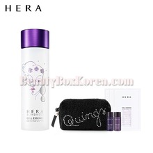 HERA Holiday Cell Essence Limited Special Set[HERA X BLINDESS] 7items,Beauty Box Korea