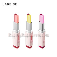 LANEIGE Two Tone Tint Lip Bar 2g[Autumn Mute Collection]