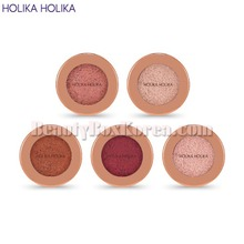 HOLIKA HOLIKA Foil Shock Shadow 1.9~2g,HOLIKAHOLIKA