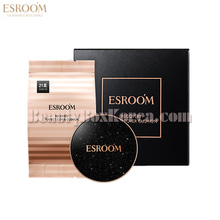 ESROOM Recovery Perfect Cover Cushion 15g+Refill 15g,ESROOM