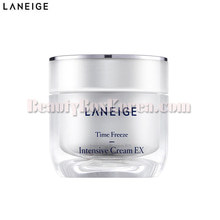 LANEIGE Time Freeze Intensive Cream EX 50ml,LANEIGE