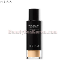 HERA Vital Lifting Foundation SPF25 PA++ 30ml,HERA