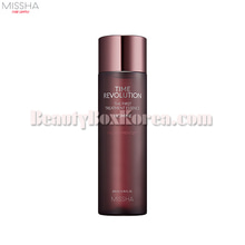 MISSHA Time Revolution Homme The First Treatment Essence 200ml,MISSHA