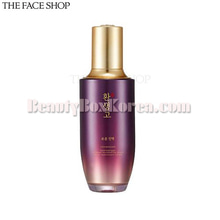 THE FACE SHOP Yehwadam Hwansaenggo Serum 45ml,THE FACE SHOP