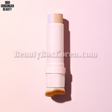 CHOSUNGAH BEAUTY Peach Tone Cover Stick 14g,CHOSUNGAH22