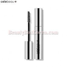 CELEBEAU Lash Power Mascara 9g
