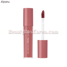 A'PIEU Juicy Pang Mousse Tint 5.5g,A'Pieu