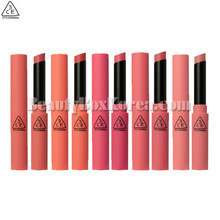 3CE Slim Velvet Lip Color 3.2g [Mood For Blossom],3CE