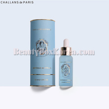 CHALLANS DE PARIS Ampoule de Stella 30ml