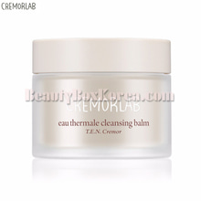 CREMORLAB T.E.N Cremor Eau Thermale Cleansing Balm 100ml,CREMORLAB