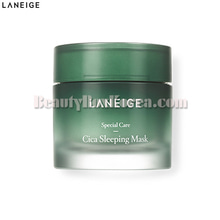 LANEIGE Cica Sleeping Mask 60ml,LANEIGE