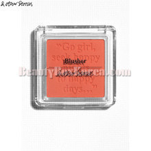&OTHER STORIES Blusher 5.5g,&OTHER STORIES