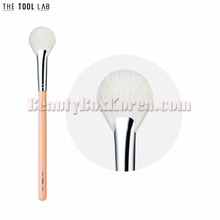 THE TOOL LAB 160 Blusher Fan 1ea
