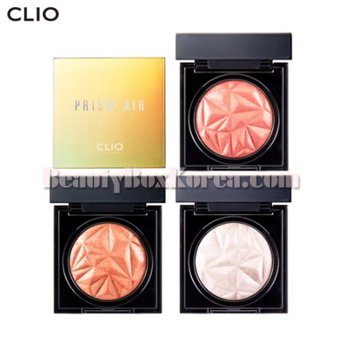 CLIO Prism Air Shadow 2.3g [Sparkling],CLIO