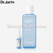 Dr.JART+ Vital Hydra Solution Biome Essence 150ml,Dr.JART
