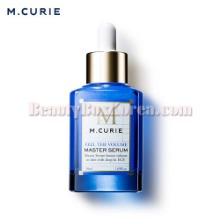 M.CURIE Feel The Volume Master Serum 50ml,Other Brand