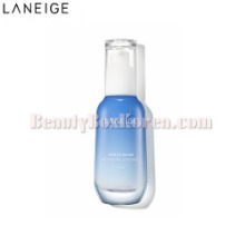 LANEIGE Water Bank Moisture Essence 70ml,LANEIGE