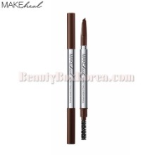 MAKEHEAL Perpect Angle Brow Pencil 0.18g, MAKEHEAL
