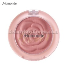 MAMONDE Flower Pop Blusher 8g,MAMONDE