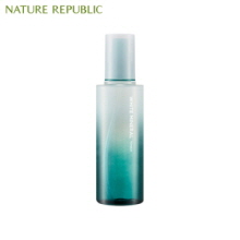 NATURE REPUBLIC White Mineral Homme Toner 140ml, NATURE REPUBLIC