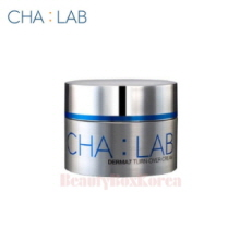 CHA:LAB Derma7 Turn Over Cream 50ml, CHA:LAB