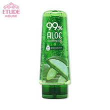 ETUDE HOUSE Aloe Soothing Gel 250ml, ETUDE HOUSE