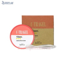 23 YEARS Old  C-Tragel Protect Balm 20ml