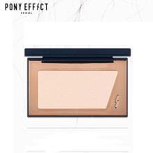 PONY EFFECT Mirage Highlighter, PONY EFFECT