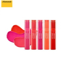 MAMONDE Highlight Lip Tint 4g, MAMONDE