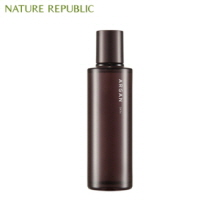NATURE REPUBLIC Argan Homme Skin 130ml, NATURE REPUBLIC